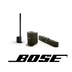 Pack sonorisation - BOSE L1