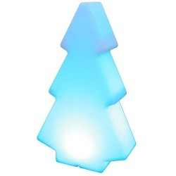 Sapin XXL LED
