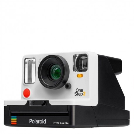 Photo Polaroïd - Animation photos